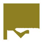 Logo-KSA-footer