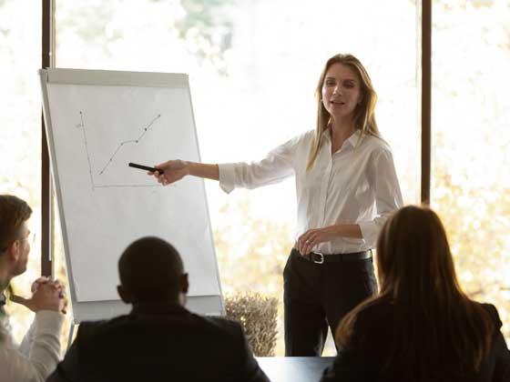 home_formazione&_Marketing